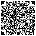 QR code with Delaney Wiles Hayes Gerety contacts