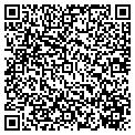 QR code with Dave Dempster Woodworks contacts