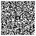 QR code with Alaska Dear Thrift Shop contacts