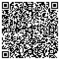 QR code with Korean Rice Cake Co contacts