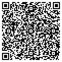 QR code with Cache Creek Mercantile contacts