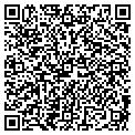 QR code with American Diabetes Assn contacts