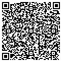 QR code with Marilyn K Gnad CPA contacts