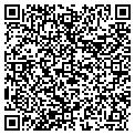 QR code with Orca Construction contacts