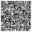 QR code with Gateway Learning Center contacts