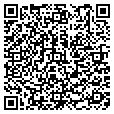 QR code with Gray Line contacts