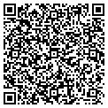 QR code with Norene Realty contacts