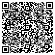 QR code with Glue Pot contacts