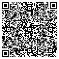 QR code with Valdez Fish Derbies contacts