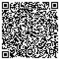 QR code with Dillingham Fire Department contacts
