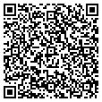 QR code with R & S Machine contacts