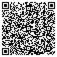 QR code with Labor Relations Agency contacts