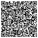 QR code with Sleetmute Clinic contacts
