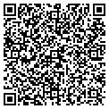 QR code with Peter Marshall MD contacts