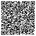 QR code with Faltz Landscaping contacts