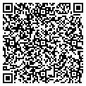 QR code with James Mc Collum Law Office contacts