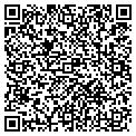 QR code with Royal Touch contacts