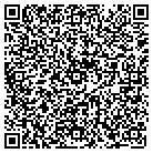 QR code with County Shop Road District 2 contacts