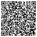 QR code with Bear Boat Rentals contacts