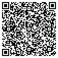 QR code with Maiden Alaska contacts