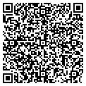 QR code with Talkeetna Editions contacts