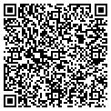 QR code with Geico Casualty Co contacts