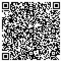 QR code with Norther Keta Caviar contacts
