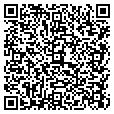 QR code with Pela Construction contacts