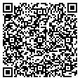 QR code with Monson Motel contacts