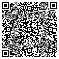 QR code with Mrs White Glove Janitorial contacts