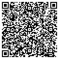QR code with Designers Plus contacts