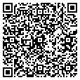 QR code with Bavaria contacts