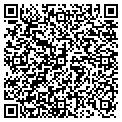 QR code with ABX Earth Science Inc contacts
