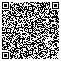 QR code with Kodiak Island Medical Center contacts