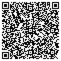 QR code with Your Personal Secretary contacts