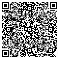 QR code with Olgoonik Corp Store contacts