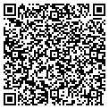 QR code with Alaska Voters Organization contacts