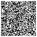 QR code with Chevron Triple A Service Station contacts