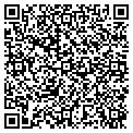 QR code with Dat Heat Productions Inc contacts