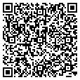 QR code with Kraft Design contacts