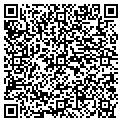 QR code with Swanson General Contractors contacts