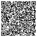 QR code with Laymon Fine Arts & Design contacts