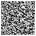 QR code with Applause/Lunaq Unlimited contacts