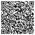 QR code with Track Man contacts