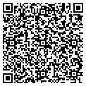 QR code with Easy Zee's Secretarial Service contacts