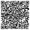 QR code with Midtown Christian Fellowship contacts
