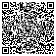 QR code with Cordova Times contacts