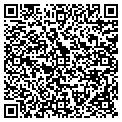 QR code with Mony Group/Mony Life Insurance contacts