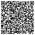 QR code with Randall Carlson Classic Guitar contacts