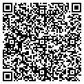 QR code with Kenai Yoga-Soldotna contacts